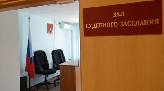 Дело о налете на дом воронежского депутата передали в суд