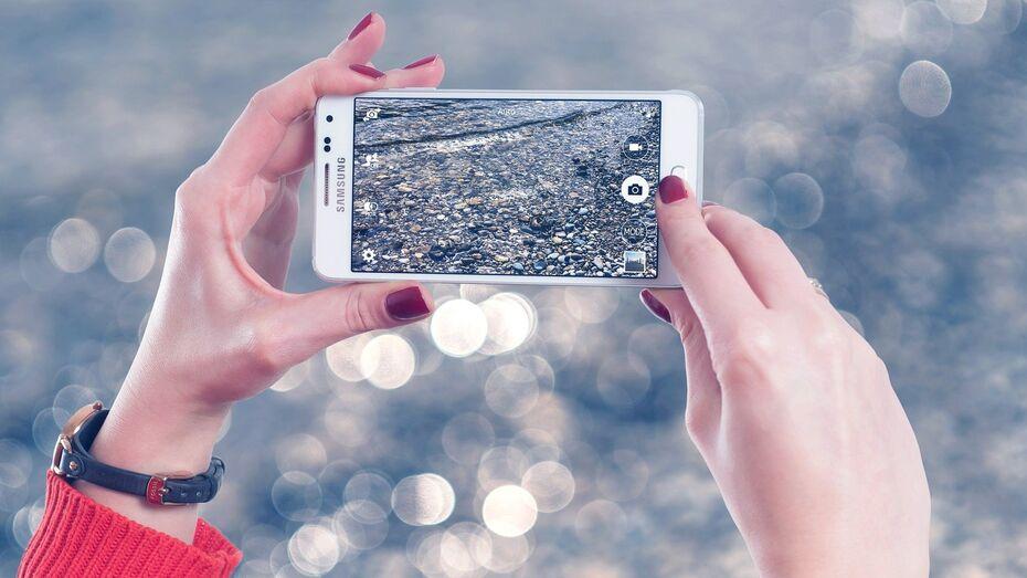 Воронежцы предпочитают смартфоны Samsung и смарт-часы Huawei