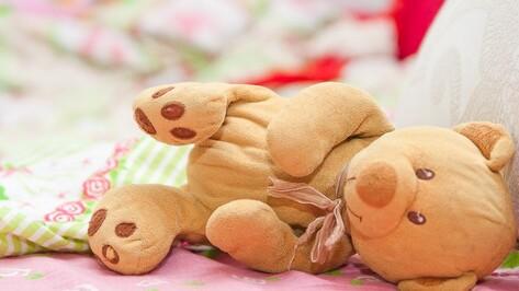 Воронежский Роспотребнадзор открыл «горячую линию» по качеству детских товаров