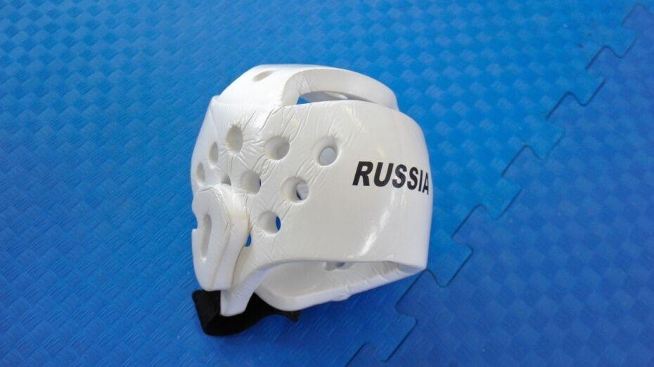 Воронежцы завоевали 9 медалей на всероссийском турнире по джиу-джитсу