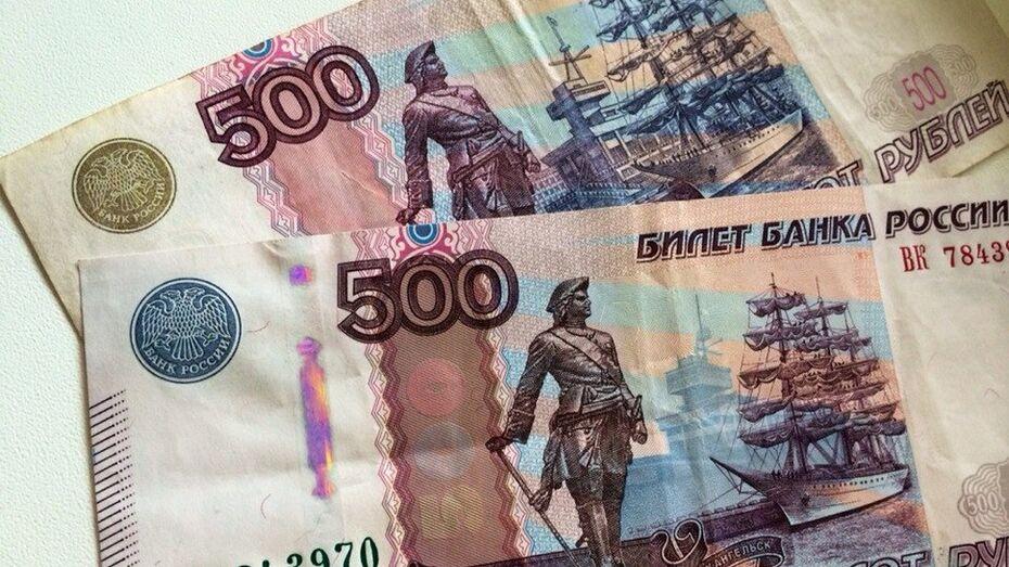 Жители каменского села приступили к сбору денег на памятный обелиск