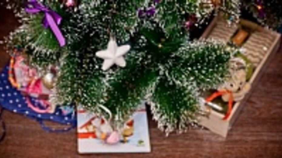 В Лисках гости благотворительного бала пожертвовали около 3 миллионов рублей