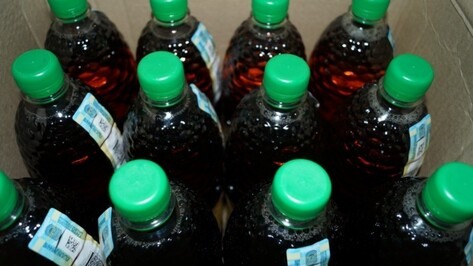 В Воронежской области работница магазина попала под следствие за продажу пива 17-летнему парню