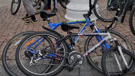 «Воронежцев нужно учить велосипеду». Почему сразу 5 подростков попали в аварии за день?