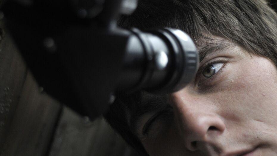 Воронежцев позвали на бесплатные наблюдения за звездным небом 5 августа