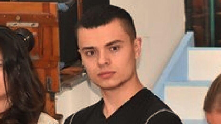 Пропавший по пути из Воронежа парень со шрамом нашелся в Ростовской области