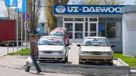 «Плачу автокредит и хожу пешком». Как покупатели остались без Ravon в Воронеже
