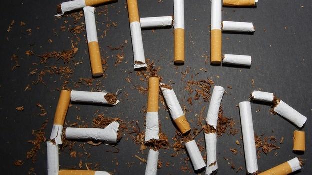 Воронеж продаж табачных изделий купить сигареты в копейске