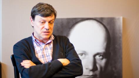 Михаил Бычков: «Мы поняли, что публику нужно вести за собой»