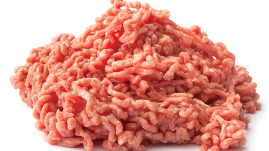 В Борисоглебске компанию оштрафовали за домашний мясной фарш