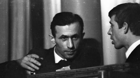 Вечер памяти историка джаза Юрия Верменича пройдет в Воронеже 23 января
