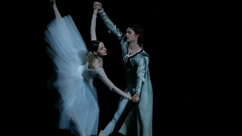 Летний театральный фестиваль пройдет в Воронеже с 4 июля по 24 сентября (РАСПИСАНИЕ СЕАНСОВ)