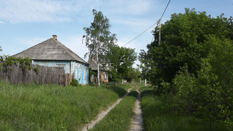 Россияне могут проголосовать за проведение мобильного интернета в малонаселенные села