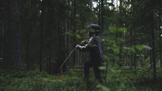 Восьмилетний мальчик уведет в лес зрителей Платоновского фестиваля в Воронеже