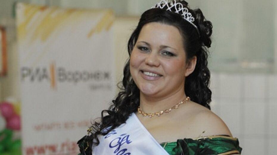 Победительница конкурса «Поселяночка 2013» этапирована из колонии-поселения на общий режим