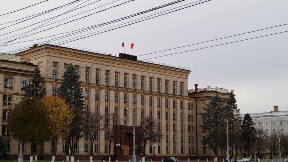 Воронежская область восстановит экономические связи с Таджикистаном