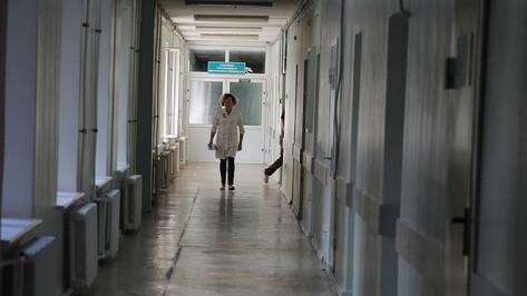 Количество жертв «тихой охоты» в Воронеже увеличилось до 10 человек