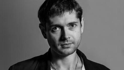Бывший артист Камерного театра Владислав Моргунов скоропостижно скончался в Воронеже