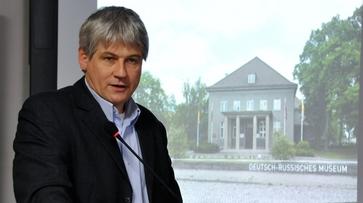 «Найти место скорби». Как немецкий Музей капитуляции поможет воронежцам