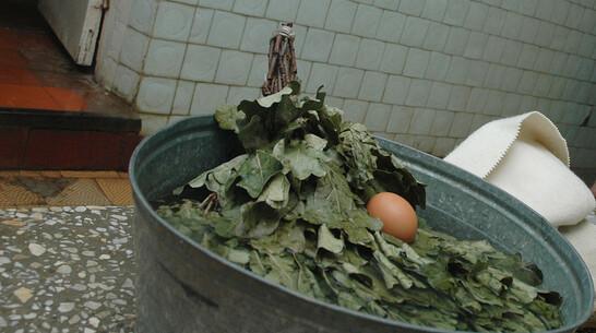 Отдых в сауне обернулся для жителя Воронежской области 2 годами колонии