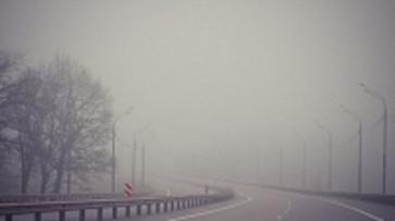 Туман помешал московским самолетам вылететь в Воронеж