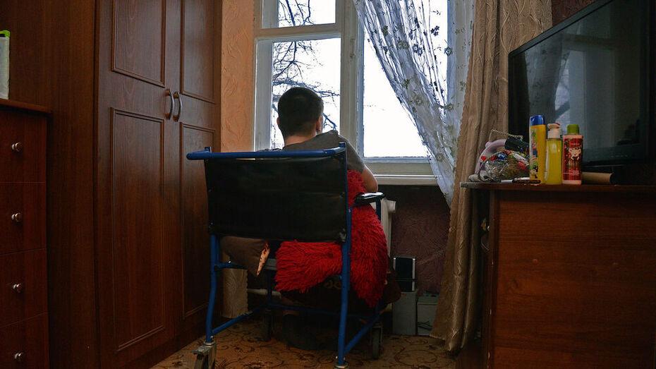 Правила оформления инвалидности в России стали проще