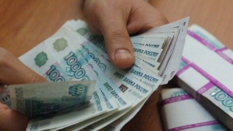 Пойманная на взятках глава образовательного учреждения Воронежа отделалась условным сроком