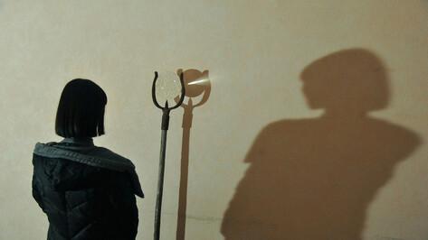 На «Ночи искусств» воронежцы научатся плести косы и рисовать штампами