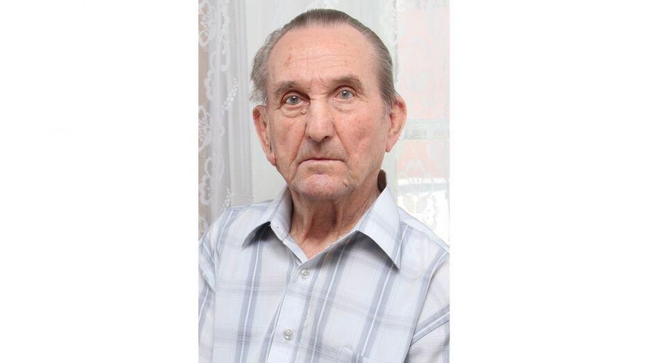 В Воронеже умер известный тренер по греко-римской борьбе Александр Батищев