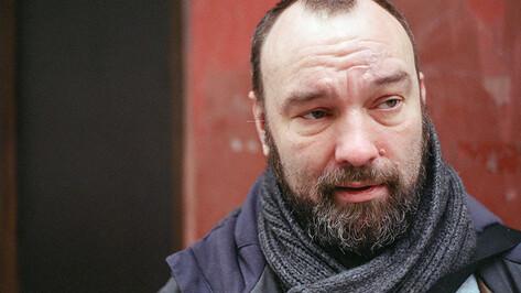 Завтра с воронежцами встретится самый модный «библиотекарь» страны Борис Куприянов