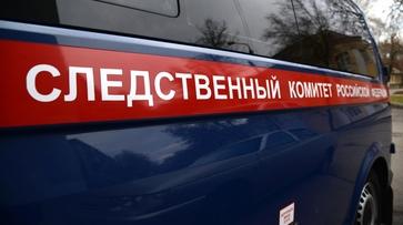 Воронежские следователи выяснят обстоятельства смерти прокурора Ольховатского района