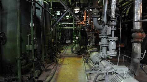 Прокуроры нашли в воронежских домах 54 опасных газовых котельных