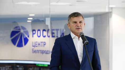 ЦУС филиала «Россети Центр Воронежэнерго» расширяет зону управления
