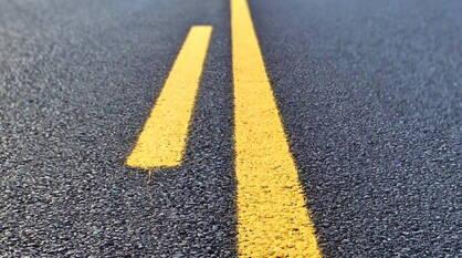 Мэрия Воронежа предупредила автолюбителей об ограничениях на дорогах 8 мая
