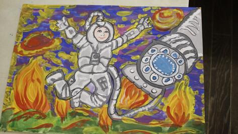 Танцы, ИЗО и ракетомоделирование. Где найти бесплатные кружки для детей в Воронеже