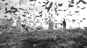 Трейлер воронежского фильма о поэте Самуиле Маршаке появился в сети