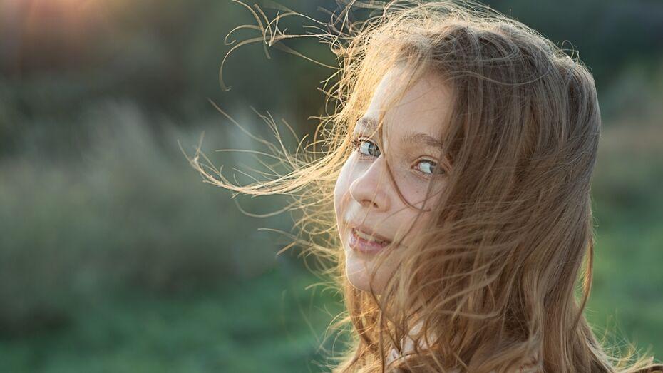В Воронеже пройдет фестиваль детской художественной фотографии