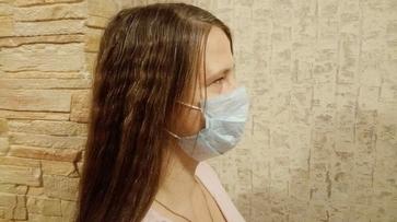 Автохамство и есть ли польза от масок: что обсуждают воронежцы в соцсетях