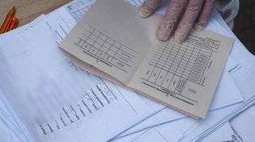 Первое дело о подделке ковид-сертификата возбудили в Воронежской области
