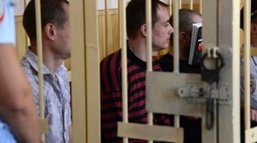 «Вину признаем частично». В Воронеже начался суд по делу о двойном убийстве из-за машин