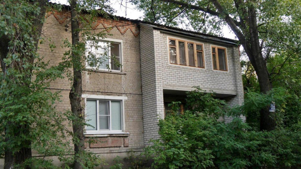Обзор РИА «Воронеж»: 7 видов пристроек к квартирам