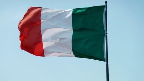Делегация Италии посетит Воронеж в дни празднования юбилея ВГУ