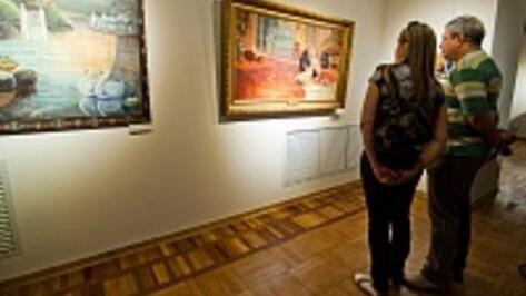 Искусствовед Кирилл Светляков: «В Венере Боттичелли тоже есть китч»