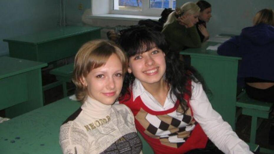 В Воронеже стало меньше студентов