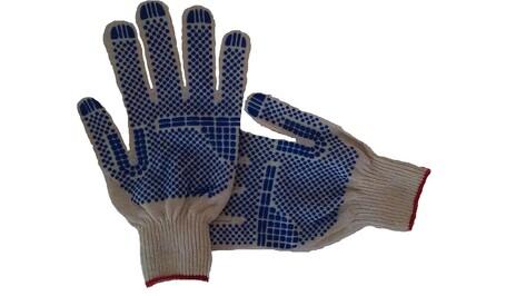 Управление экологии отчиталось о перчатках и мусорных пакетах, выданных воронежцам