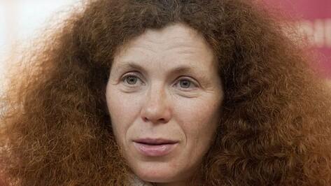 Известный российский публицист увидела в протестах воронежских «зеленых» руку «Норникеля»