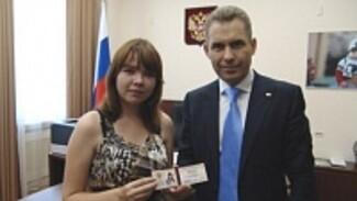 Помощница Павла Астахова: «Воронежские кадеты повторили то, что с ними делали взрослые»