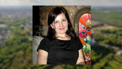 В Воронежской области пропала 32-летняя женщина