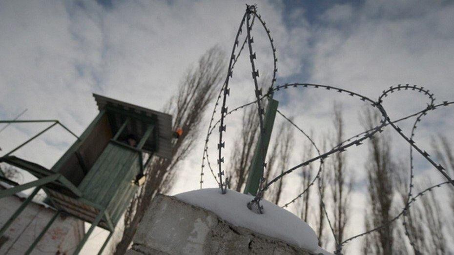 В Новохоперске экс-полицейский получил 2 года колонии за смертельное ДТП