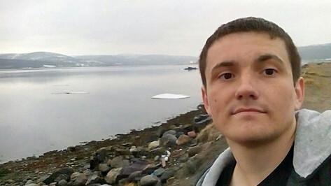 Перед 8 Марта пропал 27-летний воронежец